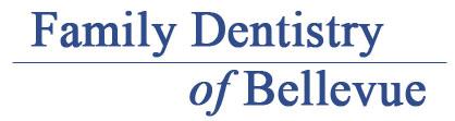 FDOB Dental Store